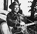 Buddy Williams circa 1964.jpg