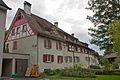 Buelach RG12 Altstadthaus in Stadtmauer.jpg