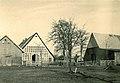 Buelkau Bauernhaus 1925-by-RaBoe 05.jpg