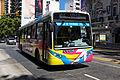 Buenos Aires - Colectivo 194 - 120227 142641.jpg