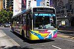 Buenos Aires - Colectivo 194 - 120227 142641.jpg