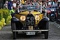 Bugatti Type 40 A (1930) (5743270433).jpg