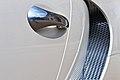 Bugatti Veyron (4664325766).jpg