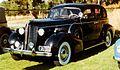 Buick 4-Dorrars Sedan 1937 2.jpg