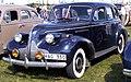 Buick 41 Special 4-Dorrars Sedan 1939.jpg