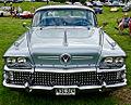Buick Roadmaster (1958) front.jpg