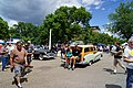 Buick Super (35212962670).jpg