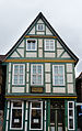 Building in the old town of Celle - Germany - 04.jpg