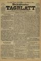 Bukarester Tagblatt 1883-03-24, nr. 065.pdf
