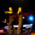 Bulgarian swing and swingboard team continental circus berlin.jpg