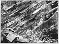 Bulletin 426 Plate VIII A Gneiss Quarry near Lynchburg VA.jpg