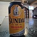 Bundaberg Rum Original & Cola can.jpg