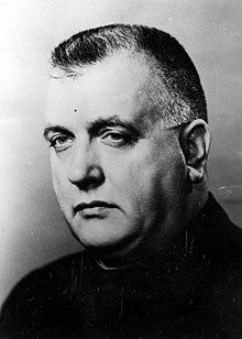 Jozef Tiso Wikipedia