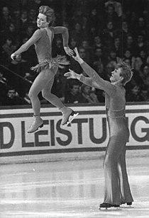 Bundesarchiv Bild 183-1983-0329-027, Barbara Underhill, Paul Martini.jpg