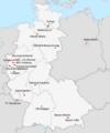 Bundesliga 1 1977-1978.PNG