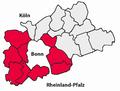 Bundestagswahlkreis Rhein-Sieg-Kreis II.png