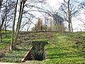 Bunker Planten un Blomen 03.jpg