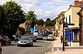 Burford High Street - geograph.org.uk - 1417607.jpg