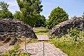 Burg-Hopfen-JR-E-5342-2021-06-28.jpg
