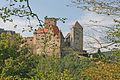 Burg Hardegg 13.JPG