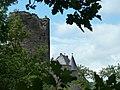 Burg Katz - panoramio (12).jpg