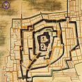 Burg Ogaki Plan.jpg
