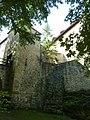Burg Rabeneck. Franken - geo.hlipp.de - 13900.jpg