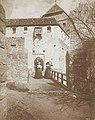 Burg Runkelstein 25.3.1898.JPG
