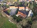 Burg Ziesar Luftbild.jpg