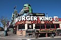 Burger King in Niagara Falls ON.jpg