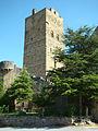 Burgneipperg-bergfried1.jpg