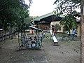 Burgos,Pangasinanjf0797 28.JPG