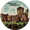 Burguine Anernach.jpg