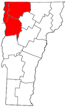 Burlington-South Burlington Metropolitan Area.png
