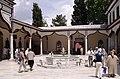 Bursa -emirsultan - panoramio - HALUK COMERTEL (4).jpg