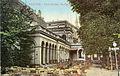 Burtscheid Kurhaus 1911.jpg