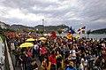 Buruzagi katalanen kontrako epaiak - protesta Donostia (10).jpg