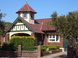Burwood Heights 1.JPG