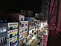 Busan, KR, October 2019 02.jpg
