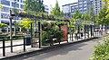 Bushalte in Eindhoven (48023572028).jpg