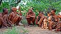 Bushman-family.jpg