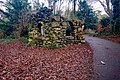 Bushy Park, Dublin -149852 (33435008168).jpg