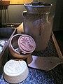 Butter press.JPG