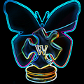 Butterfly-Wiki.png