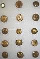 Button MET 51.47.159–.173.jpg