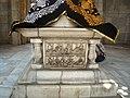 By @ibneAzhar-Mauoselum of Qutubud Din Aibak-Anarkali Bazar-Lahore-Pakistan (16).JPG
