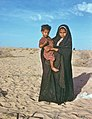 By Bert Seal ph Weekend-at-a-Bedouin-Camp 08.jpg