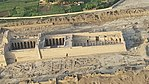 By ovedc - Aerial photographs of Luxor - 38.jpg