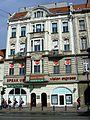 Bydgoszcz, kamienica, 1901-1902 a.JPG