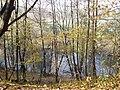 Bydgoszcz - dzielnica Smukała, rzeka Brda - panoramio.jpg